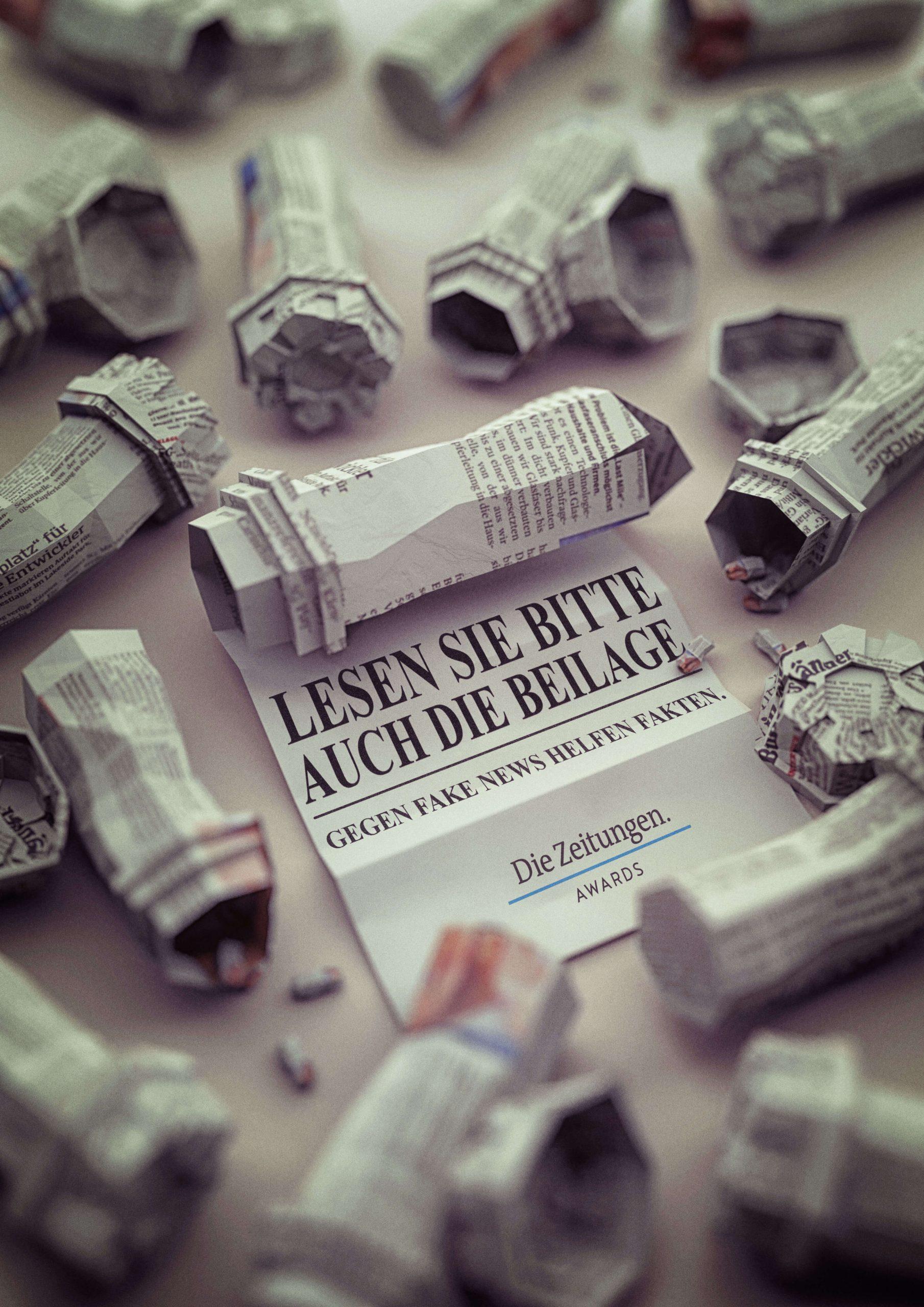 Pills News